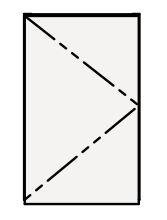 【まいどDIY】クリナップ サイドウォールキャビネット GASW25 BGAシリーズ 間口25cm (R・L) スタンダード 奥行32cm 高さ41cm [♪▲]