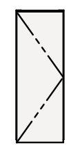 【まいどDIY】クリナップ サイドウォールキャビネット GASW15 BGAシリーズ 間口15cm (R・L) ハイグレード 奥行32cm 高さ41cm [♪▲]
