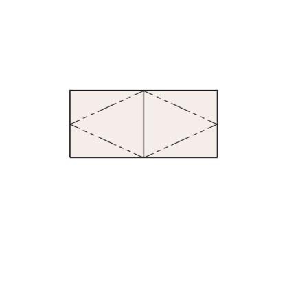 【最安値挑戦中!最大25倍】クリナップ ウォールキャビネット ANW065T TIARIS(ティアリス) 間口65cm ハイグレード 奥行31.9cm 高さ40cm [♪△]
