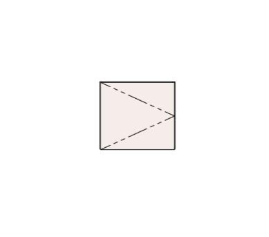 【最安値挑戦中!最大34倍】クリナップ ウォールキャビネット ANW045T TIARIS(ティアリス) 間口45cm (R・L) ハイグレード 奥行31.9cm 高さ40cm [♪△]
