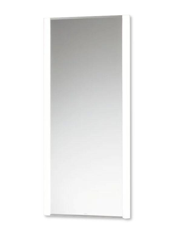 【最安値挑戦中!最大34倍】洗面所ゾーン TOTO EL80019 LED照明付鏡 奥行150mm 鏡寸法385mm[♪■]