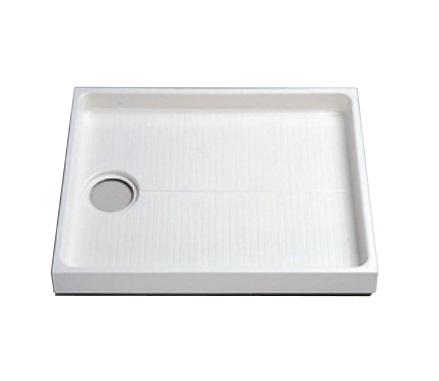 【最安値挑戦中!最大25倍】TOTO 洗濯機パン 【PWP900N2W】 [■]