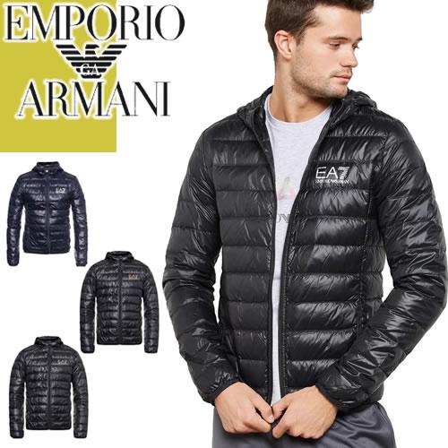 on sale 19b60 cd624 ブラック 黒 [S] 白 ブランド メッシュ Emporio Armani EA7 ...
