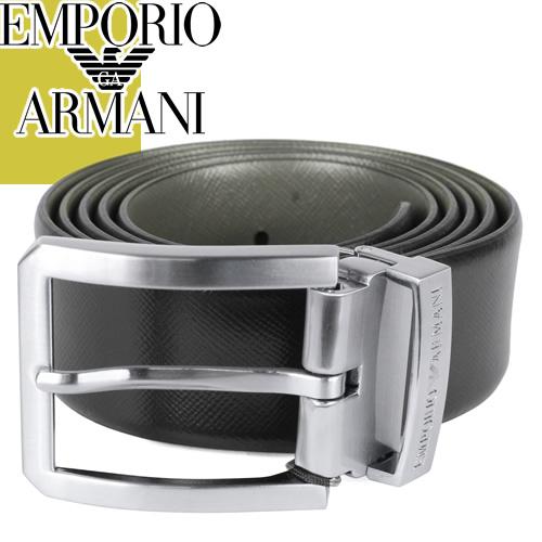 エンポリオアルマーニ 水着 サーフパンツ ハーフパンツ メンズ ブランド Emporio Armani 902000 8P747 [ネコポス発送]
