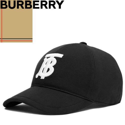 バーバリー BURBERRY バッグ ボディバッグ バムバッグ ベルトバッグ ウエストバッグ レディース メンズ 2020年春夏新作 ヴィンテージチェック バーバリーチェック ブランド Medium Sonny Icon Belt Bag 8026105 [S]