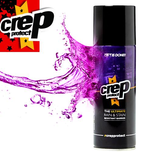 「crep フリー素材」の画像検索結果