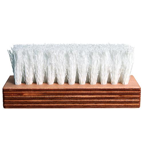 マーキープレイヤー MARQUEE PLAYER スニーカー用洗浄ブラシ 靴 スニーカー ブーツ Sneaker Cleaning Brush No05 [メール便発送]