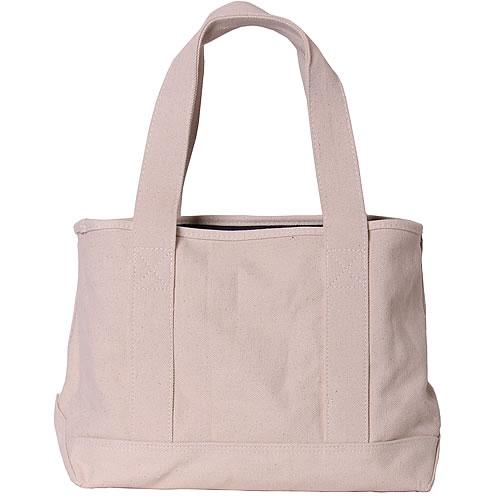 ... [Last SALE 11880 Yen to 6980 yen, Polo Ralph Lauren tote bag Polo Ralph  ...