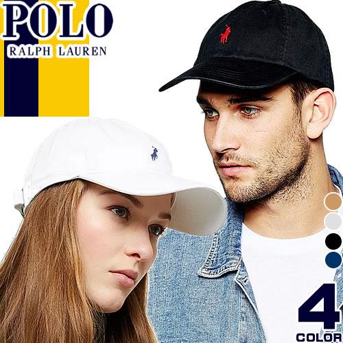 Ralphlauren 303 01z