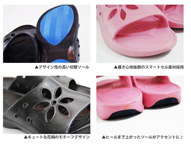 bcf3491b9 Hollies dreamers HOLEYS Dreamerz Crocs crocs Womens mens flip flops Sandals  sale  discontinued