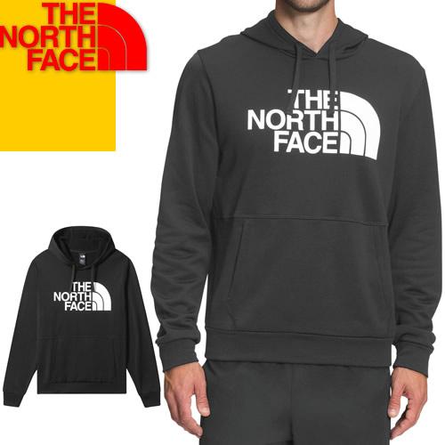 ノースフェイス THE NORTH FACE リュック バッグ リュックサック フライウェイトパック メンズ レディース パッカブル おしゃれ ブランド 軽量 撥水 旅行 アウトドア NF0A3KWR [ネコポス発送]