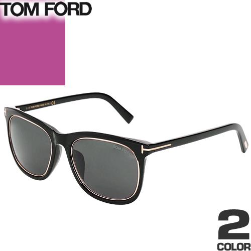 トムフォード TOM FORD サングラス Okulary FT0415 TF415 レディース メンズ ユニセックス 紫外線対策 ブランド