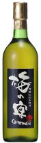 越前 福井県産 酒 地酒 久保商店 梅酒 日本酒 一本義梅の宴 720ml瓶 商舗 高い素材 楽ギフ_のし
