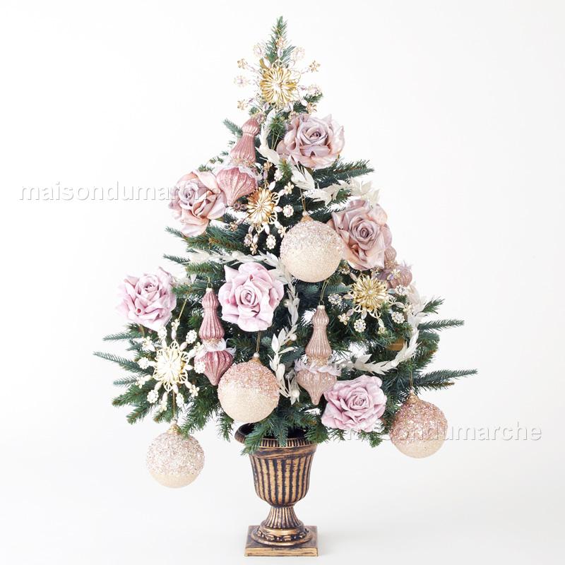 クリスマスツリー 高さ90cm ハルモニア / クリスマス 雑貨