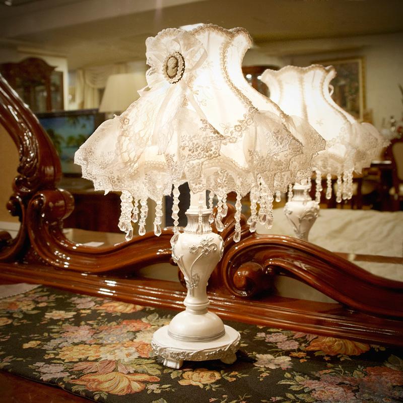 ドレッシーランプ ソフィア スタンドランプ /照明 間接照明 インテリア照明 テーブルランプ 卓上ランプ ランプ ライト デスクライト フロアライト フロアランプ ルームランプ スタンド ベッドサイド 寝室 卓上 ランプシェード ドレス かわいい E26