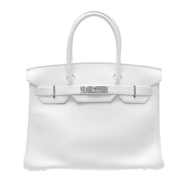 激安ブランド エルメス バーキン30 leather Silver ホワイト スイフト シルバー金具 HERMES Birkin bag hardware 30 bag White Swift leather Silver hardware, Pro Shooter 【プロシューター】:4e26f21c --- easassoinfo.bsagroup.fr
