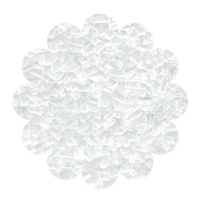 販売期間 限定のお得なタイムセール CK クリスタルシュガー お気にいる ホワイト 78-504W