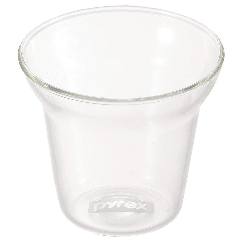 甜点杯 PYREX Br (冻糕)