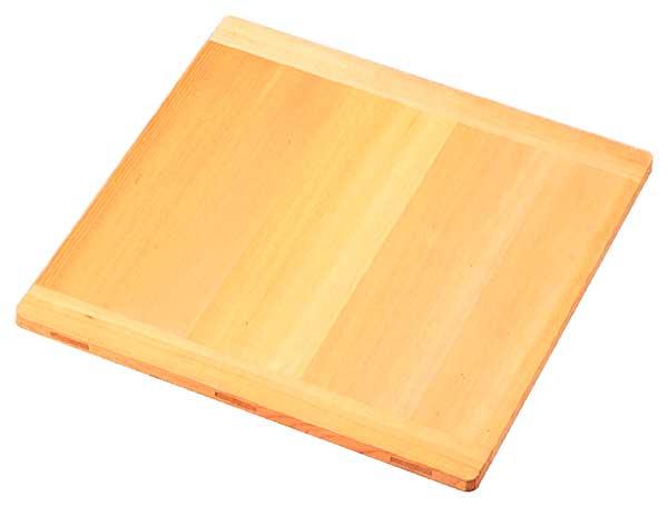 スリブタ(すりぶた)尺6(セイロサイズ尺2または尺3用) セイロのふた(蓋) ※沖縄・離島は送料有料です。