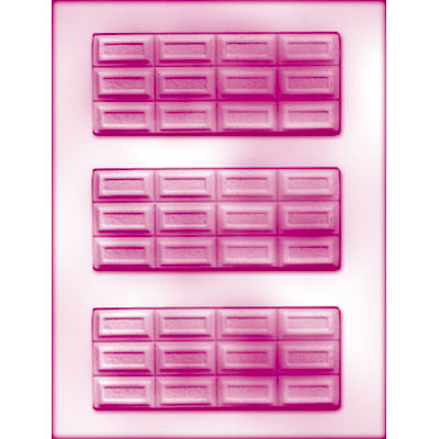 介绍性 CK 巧克力 [90-5731]