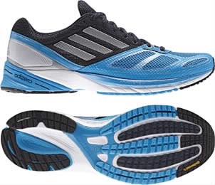 【adidas】ランニングシューズadizero アディゼロ Tempo6G97972