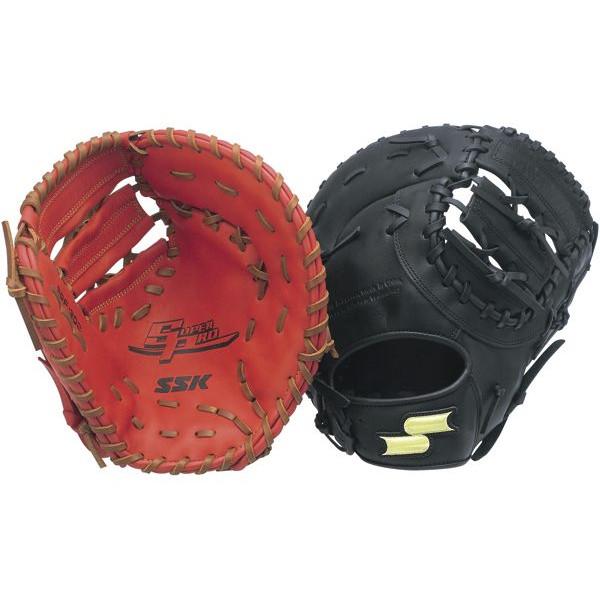 【SSK大人気モデル】軟式スーパープロ プロモデル メンズ・ユニセックス プロモデル 軟式野球ファーストミット SSK-SPF202, MISONOYA:2d336cc2 --- officewill.xsrv.jp