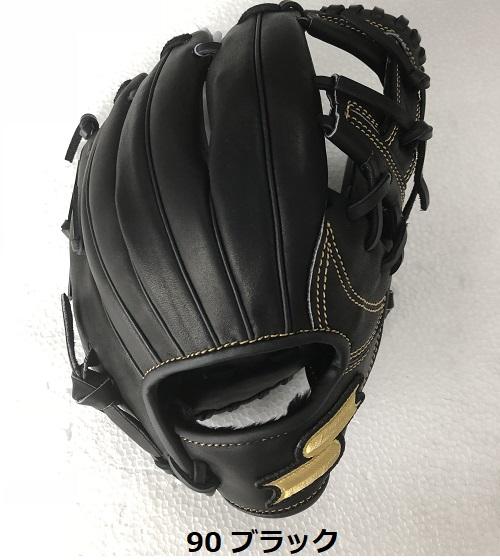 送料無料 SSK ブラックSSJ951F エスエスケイ少年軟式野球グラブ 90 オールラウンド用 スーパーソフト 90 送料無料 ブラックSSJ951F, 楽譜ネッツ:76a1d0fa --- officewill.xsrv.jp