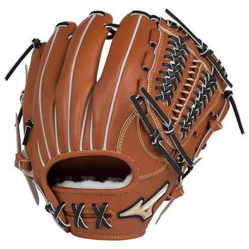 送料無料 Mizuno ミズノグローバルエリート 野球 グローブ GE硬式用グラブ G gear G 内野手H21AJGH14413 野球 グローブ サイズ9 内野手用, たばや:3b07ae37 --- officewill.xsrv.jp