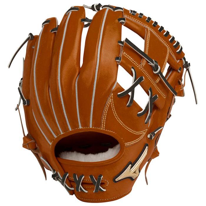 送料無料 内野手用 Mizuno ミズノグローバルエリート 野球 グローブ GE硬式用グラブ G gear 野球 内野手H31AJGH14423 G サイズ9 内野手用, ナチュラルショップ ライサ:62a14d06 --- officewill.xsrv.jp
