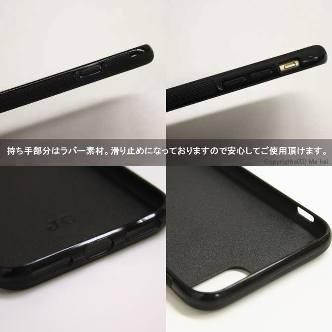 克里斯蒂希恩克里斯蒂薄 iPhone 涵盖 iPhone 7 例