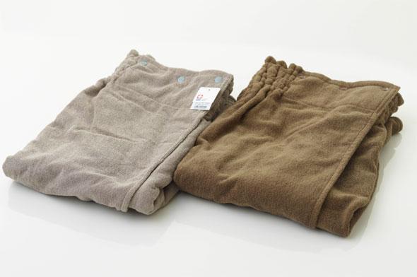 包装件衣服 _ _ _ _ _ 今毛巾乐天商店排名和毛巾布