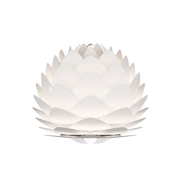 ELUX エルックス 02009tl VITA Silvia mini テーブル(ホワイトコード) 照明 照明器具 【電球別売】 新生活