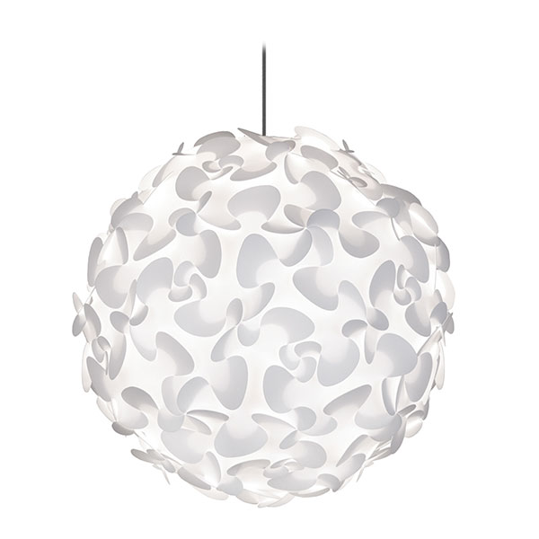 ELUX エルックス 02064bk VITA Lora(ブラックコード) 照明 照明器具 【電球別売】