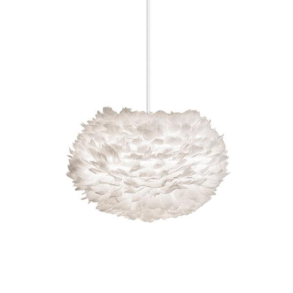 ELUX エルックス 03002wh VITA Eos white (1灯/ホワイトコード) 照明 照明器具 【電球別売】