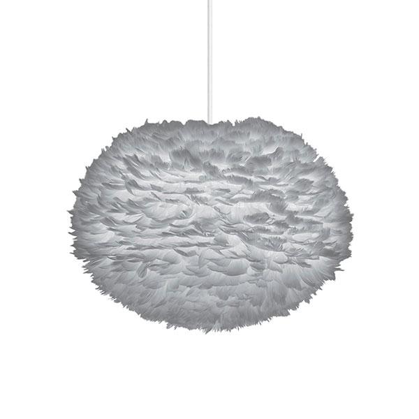 ELUX エルックス 03010wh3 VITA Eos L light grey (3灯/ホワイトコード) 照明 照明器具 【電球別売】