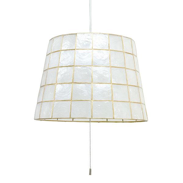 ELUX エルックス lc10750wh Roxas ホワイト(ホワイトコード) 照明 照明器具 【電球別売】