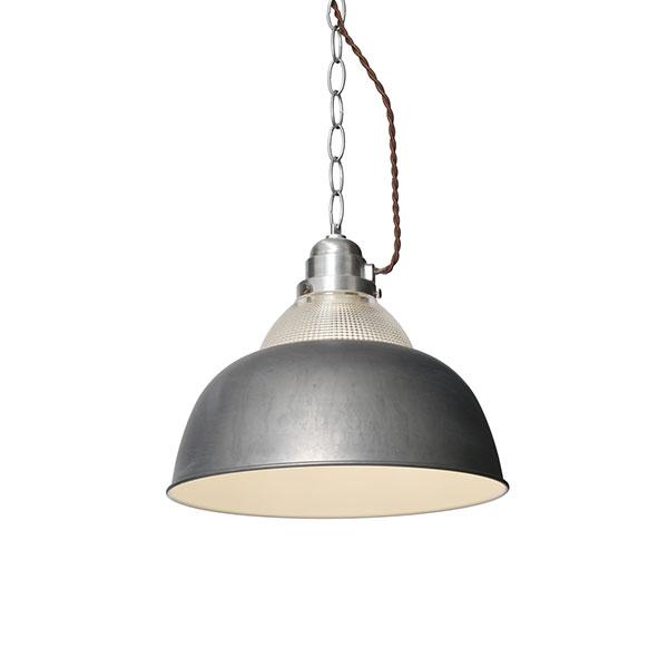 ELUX エルックス lc10791vs BEZEL ヴィンテージシルバー 照明 照明器具 【電球別売】