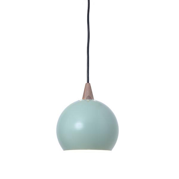 ELUX エルックス lc10797gr PECKER ペッカー グリーン 照明 照明器具 【電球別売】 天井照明 引掛けシーリング ペンダンドライト