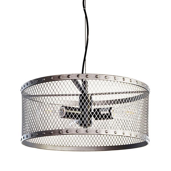 ELUX エルックス lc10913 GAUZE3 ガウゼ3 ペンダントライト 照明 照明器具 【電球別売】
