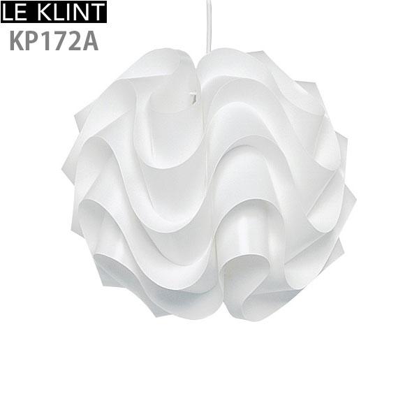 レクリント KP172A ペンダントランプ ライティング【Φ33×H31cm】 北欧 照明 LE KLINT レ・クリント