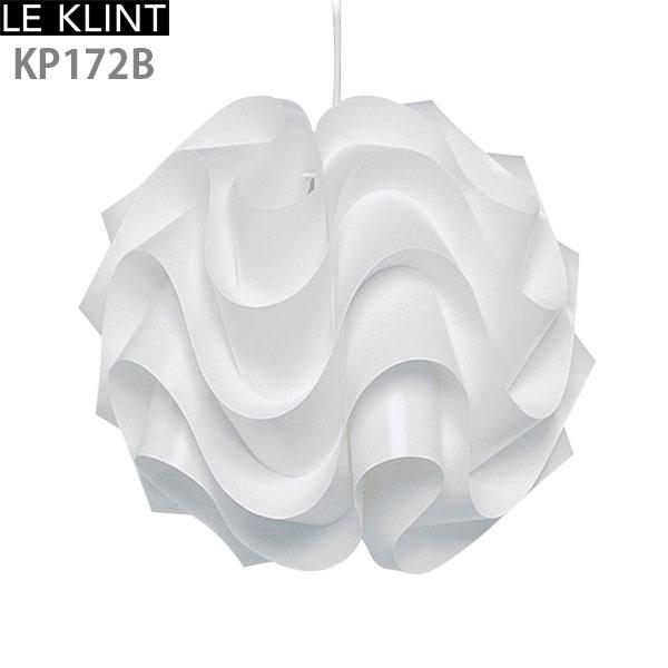レクリント KP172B ペンダントランプ ライティング 【Φ44×H40cm】 北欧 照明 LE KLINT レ・クリント