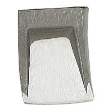トマホーク 交換用刃 ライトスプリッティングアックス