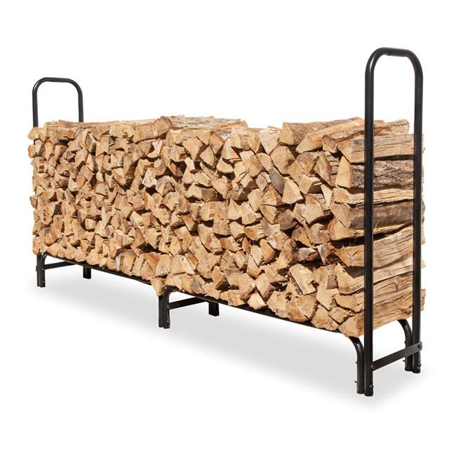 ファイヤーサイド ログラック(大) Log Rack