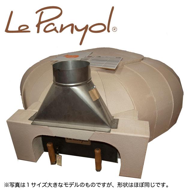 ル・パニョル(Le Panyol) モデル66