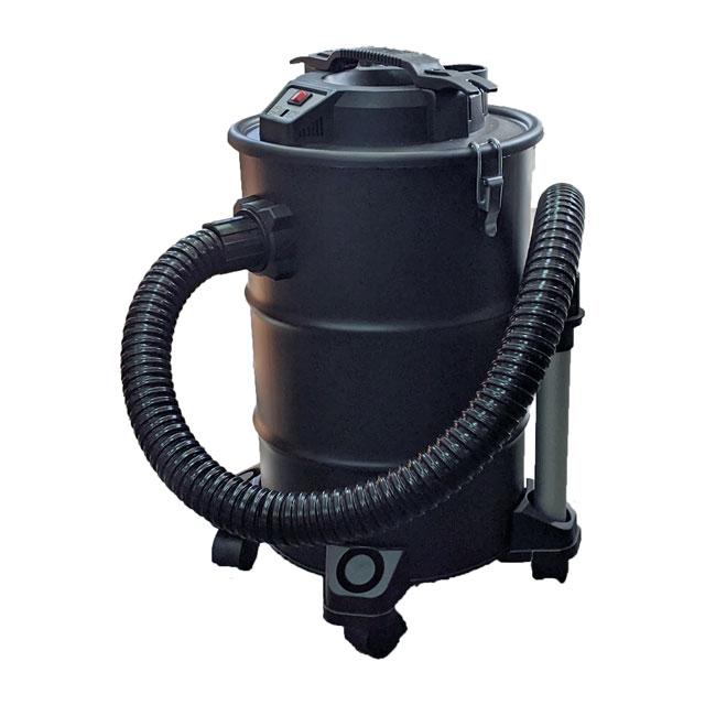 ペレットストーブ用灰掃除機 PC-1000A
