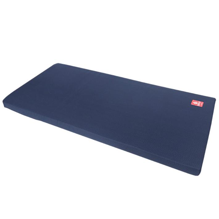 マットレス ラクラ ポジショニングマットレス 通気タイプ 電動 ベッド 用品 PK-PM-BR-910R