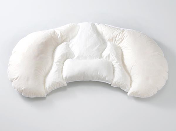 jimunasuto(Gymnast)枕头的Kita漏洞公式店铺