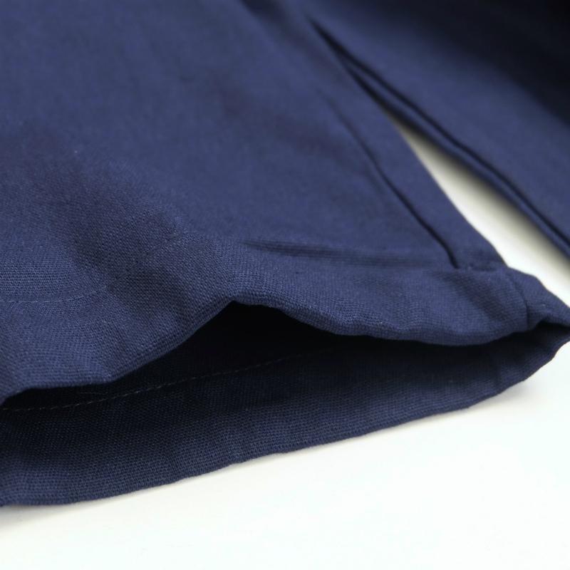 チェンマイコットンサロペット/【エスニックファッション】/サロペット/オールインワン/エスニック/レディース/無地/コットン/チェンマイコットン/エスニックパンツ/レディースファッション