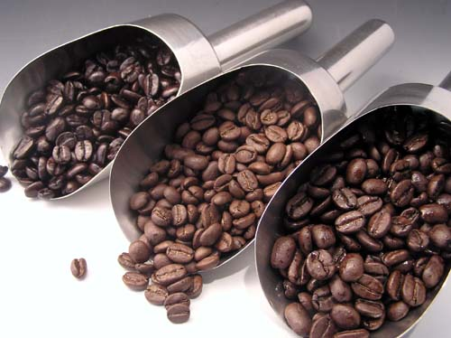 Special blend of Malé under Kitazawa this month! 10-Blend 10P28oct13