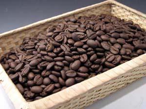 オーガニックスペシャル 半額 東ティモール JAS フェアトレードコーヒー 国内正規総代理店アイテム オーガニック 200gパック